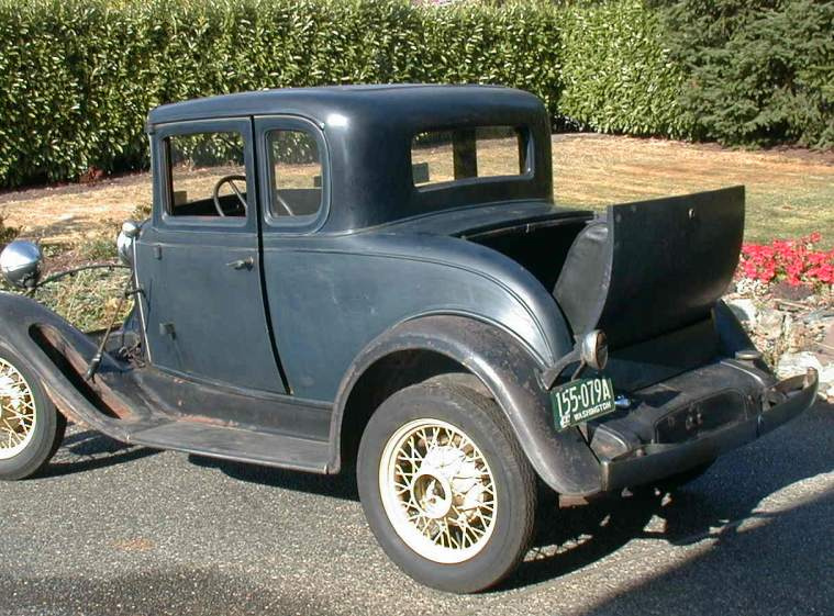 Top 1931 chevrolet 3 window coupe images for pinterest tattoos for 1931 chevy 3 window coupe